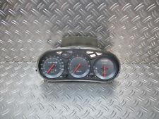 Yamaha XJ 900 S 4KM #715# Tacho Instrumente Drehzahlmesser