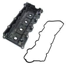 Valve Cover&Seal For Toyota Land Cruiser 4Runner Hilux Hiace 1KD 2KD 11210-30081