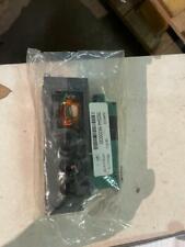 "Numatics 082SA415K000030 Solenoid Valve/Manifold MK8 Series 1/4"" NPT"