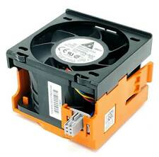 Dell PowerEdge  R810 R815 Hot Swap Internal Case Cooling Fan PFR0612UHE 12V 1.5A