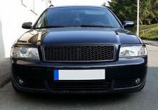 Audi A6 C5 4B Rs 6 Stile senza Stemma Euro Ant. Sport Esagonale Griglia Rete S