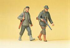 HTI Toys UK Blagues et Gags à Presser Aubergine jouet pour enfants et adultes1Pc