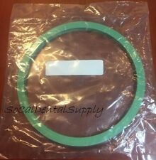 Sterilizer Door Seal/Gasket For Tuttnauer ValueKlave 1730 Autoclave #02610020