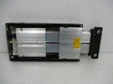 Kopfstütze links Überrollschutz Überschlagschutz VW EOS (1F7, 1F8) 2.0 TFSI