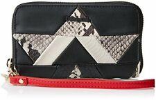 Desigual Snake Patch mini ZIP