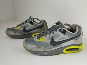 Nike Air Max skyline Size 8.5 UK Trainers