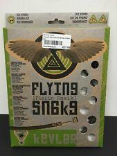 Flying Snake Brake Cable Set
