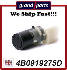 Parking PDC Sensor AUDI Allroad 4BH/C5   4B0919275D  4B0 919 275 D