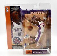 McFarlane Sports Picks NBA Series 1 - Vince Carter Action Figure