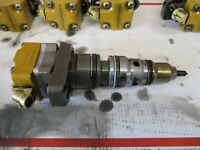 International Powerstroke 7.3L * Fuel Injector * AD1831551C1