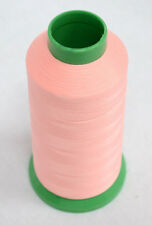 3000/1000Yards Spool Glow Sewing In The Dark Machine Embroidery Thread Polyester