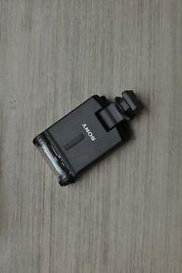 Sony HVL-F20M External Shoe Mount Flash