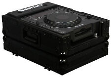 Odyssey Black Label FZCDJBL Flight Case for Pioneer CDJ-2000 CDJ-800 CDJ-1000