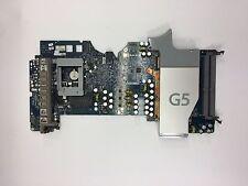 Apple iMac G5 2004 820-1540-A Logic Board Motherboard