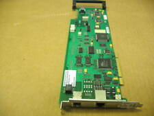 Lucent Avaya 108736067 CYN23AP Com Port Maintence Board