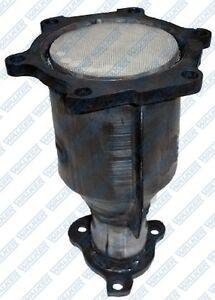Walker 16343 Direct Fit Catalytic Converter