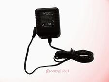 AC Adapter DigiTech Vocalist VL3D Desktop Vocal Harmony Processor Power Supply