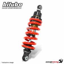 Mono ammortizzatore posteriore Bitubo XZE1 Honda CRF1000L Africa Twin Abs 18>