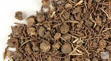 Valerian root   c/s  herb 2 oz  wiccan pagan witch magick herbs