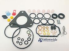 Ford Granada Scorpio Fiesta Courier Escort Bosch Diesel VE Pump Gasket kit x 1