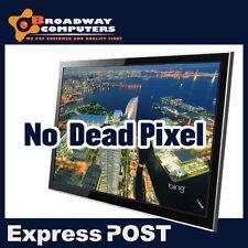 14.0 LED LCD Slim Screen for Hp Pavilion dm4-3114x