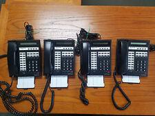 Samsung phone system 5/Phones