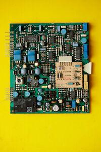 REVOX C278 Reel to Reel Parts PCB Board - 1.777.720-11 1.777.734.00 19/38