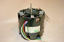 Nidec® DIH-0801N - P/N 401143   115VAC - 900RPM Motor (100-552)