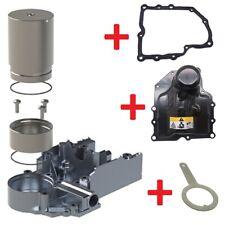 Rapide Kit de Réparation + Outil + Couvercle + Joint P189C P17BF DSG 7 0AM DQ200