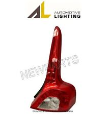 NEW Volvo C30 2008-2013 Rear Passenger Right Taillight OEM Automative Lighting