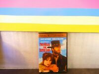 Shirley Maclaine, Clint Eastwood  *  Two Mules for Sister Sara (DVD, 2003