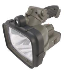 Hand Held Search Light - GOLIGHT® Profiler™ II 1.6km of Light 50 Hour Run Time
