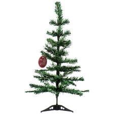 2 Feet Tall Christmas Tree Centerpiece Display Mantel Crafts Spruce 60 Tips