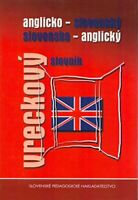 English-Slovak and Slovak-English Dictionary