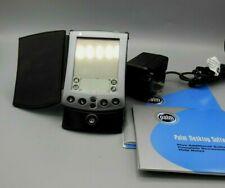 Palm Pilot M500 Pda Pocket Pc