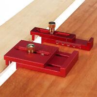 Woodworking Gaps Gauge Depth Measuring Ruler Line Sawtooth Ruler Marking Tool,Wooden Tenon Ruler Marking T1