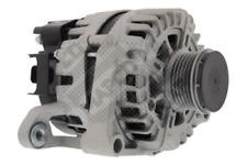 Generator/Lichtmaschine MAPCO 13858 für OPEL