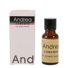 Hair Growth Essence Fast Sunburst Pilatory Human Baldness Anti Oil Herbal Ginger
