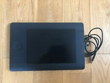 Wacom Intuos 5 Small Graphics Tablet PTH450