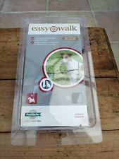Petsafe easy walk harness no pull