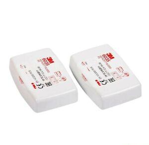 3m 6035 P 3 (1 pair) EXP-2029