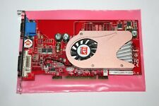 Diamond Stealth X1550 PRO 256MB PCI Video Card
