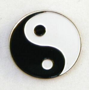 Pin Badge Lapel Brooch Metal Enamel Fashion Accessories