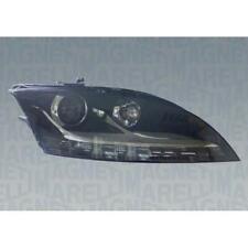 HEADLIGHT FRONT LEFT LAMP MAGNETI MARELLI 711307022647
