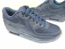 Calzado de niño azul Nike color principal azul
