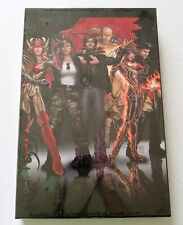 Artifacts Deluxe Edition Box Set Top Cow HC NEW Image Graphic Novel Comic Book
