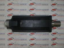 INDRAMAT MAGNET MOTOR   MHD093C-058-NG0-BA