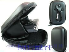 camera case bag for canon ELPH 510 310 300 310 115 100 HS