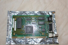Acramatic 2100 A2100  ISA Ethernet card 3-533-1043G