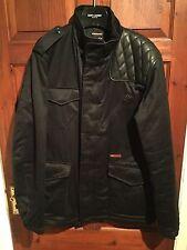 Neighborhood X Fragment M-65 Jacket * Supreme Quality, Rare